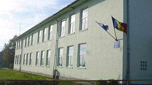 scoala generală